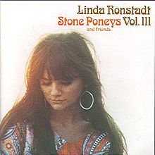 StonePoneys vol 3
