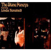 The-Stone-Poneys