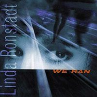 Released 1998