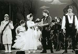 Pirates_of)_Penzance