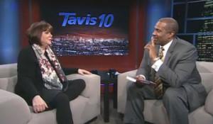 Travis-Smiley-Interviews-Linda-Ronstadt